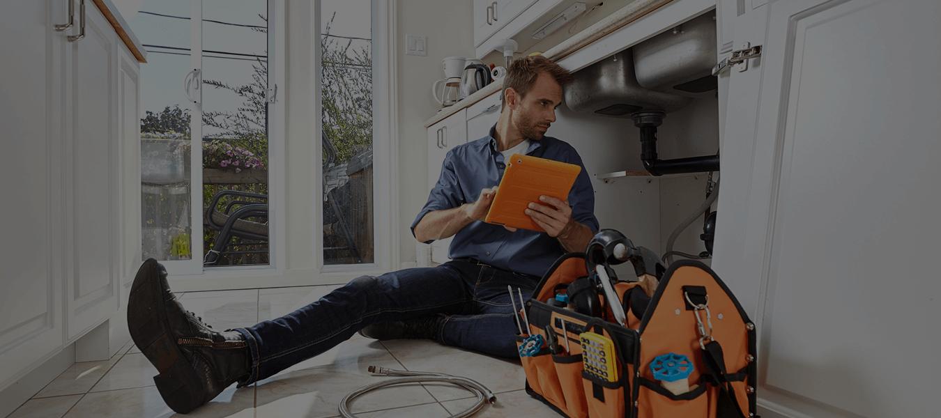 Hire Handyman Professionals