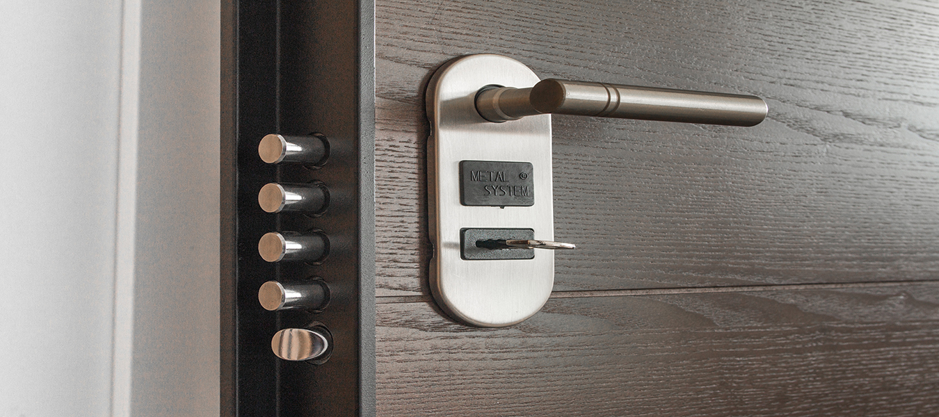 Hire Locksmith Professionals